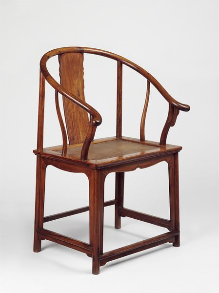 ming chair01