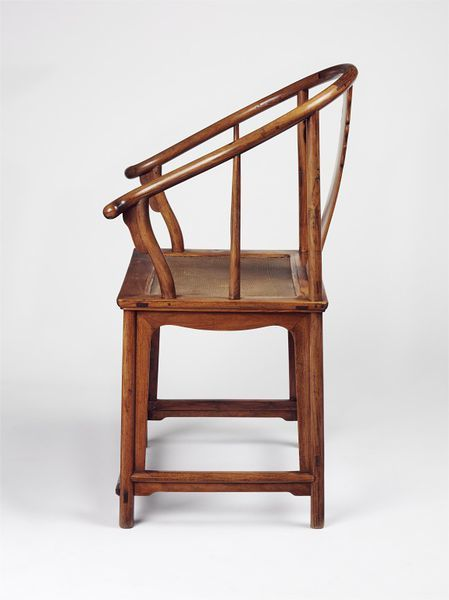 ming chair02