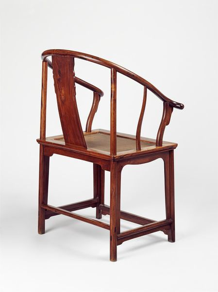 ming chair03